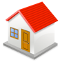 urlsa=i&rct=j&q=house+icon&source=images&cd=&docid=cbNJ8EXWZ5sbDM&tbnid=Nft7q1RLHwgEEM-&ved=0CAUQjRw&url=http3A2F2Fwww.iconarchive.com2Ftag2Fhome&ei=3ZVuUa-FDo_y9gSUgoGgAg&bvm=bv.45368065,d